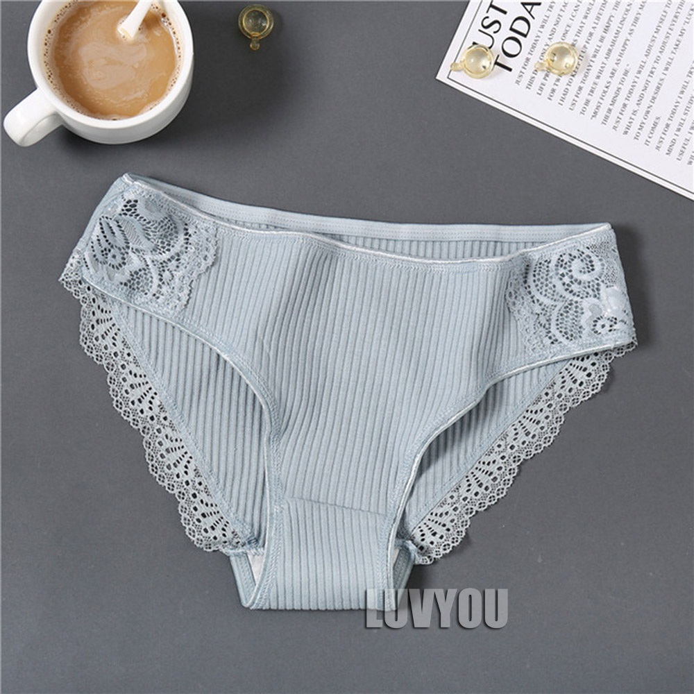 New-Sexy-Lace-Panties-For-Women-Girls-Underwear-Cotton-Panty-2019-So5676ild-Elasticity-Comfortable-Low-Rise.jpg_640x640 (11)