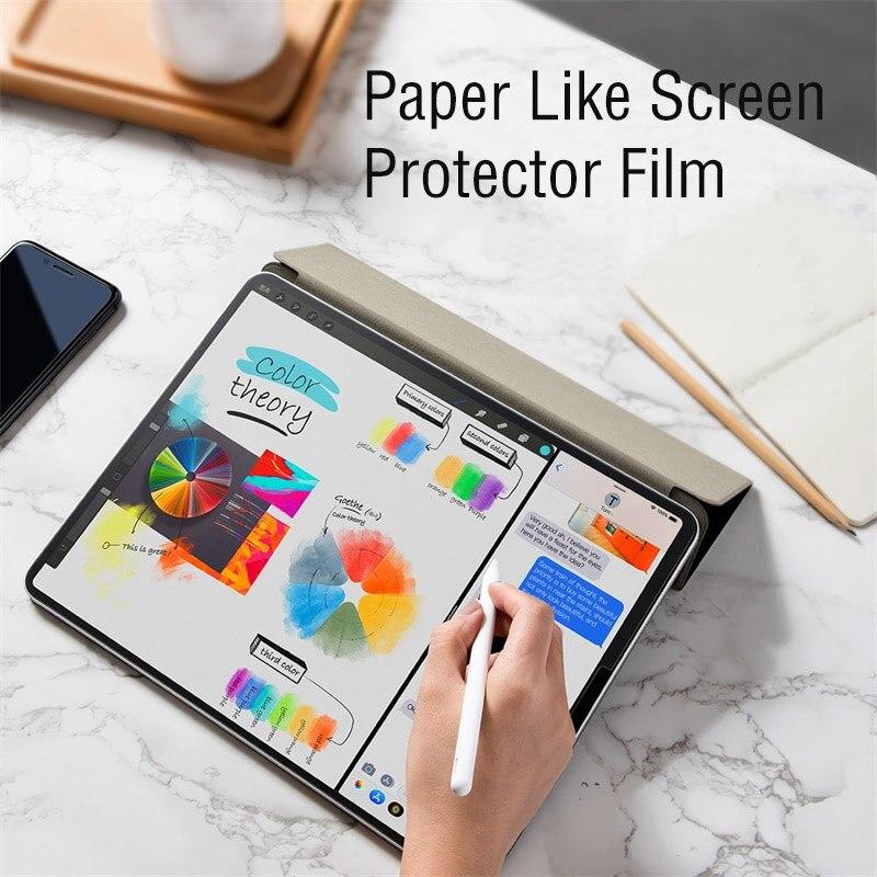 5xAnti-glare HD clear LCD Screen Protector//Guard for Samsung Galaxy Note2 N7100