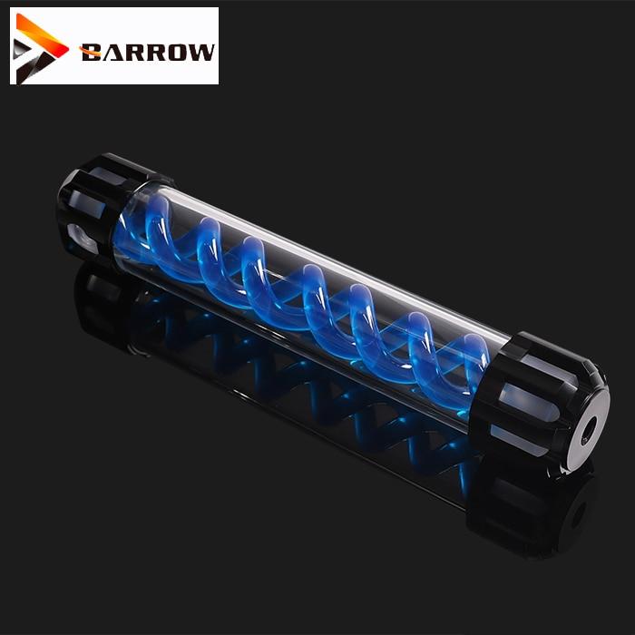 Barrow T Virus Reservoir Tank TLYK305 305mm
