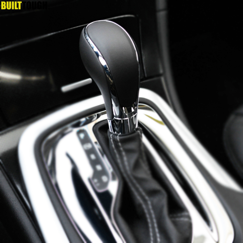 SHIFT KNOB  FOR AUTOMATIC TRANSMISSION  UNIVERSAL