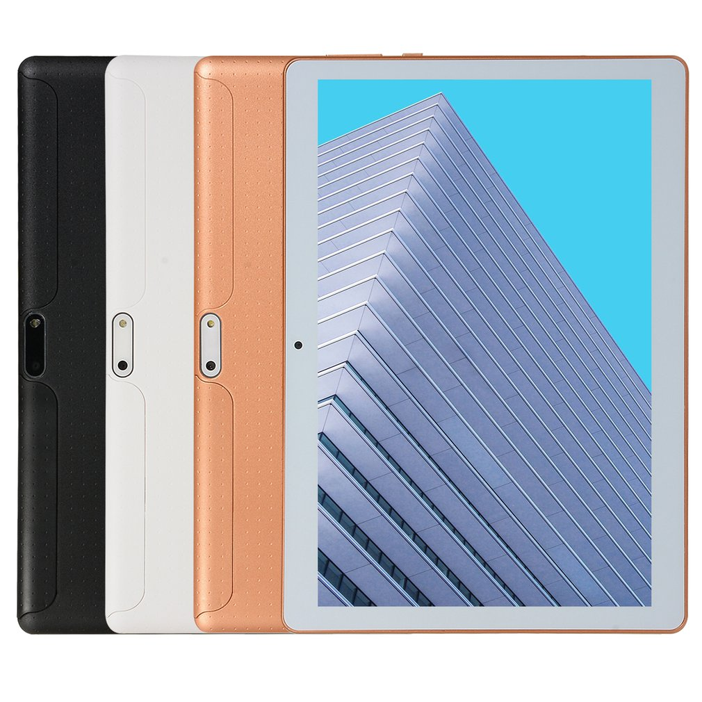 10.1 Inch Notebook Android Laptop Android Tablets Wifi Mini Computer Netbook Dual Camera Dual Sim Tablet Gps Telephone