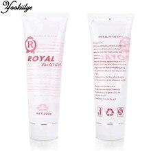 RU Stock Ultrasonic RF Machine Moisturizing Cream Gel Inject Gel Massager Device Lifting Tighten Face Body Skin Rejuvenation 1pc