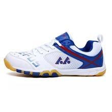 Для мужчин Для женщин Нескользящие, дышащие, приятные на Обувь для настольного тенниса, для занятий спортом на открытом воздухе тапки износостойкая спортивная обувь