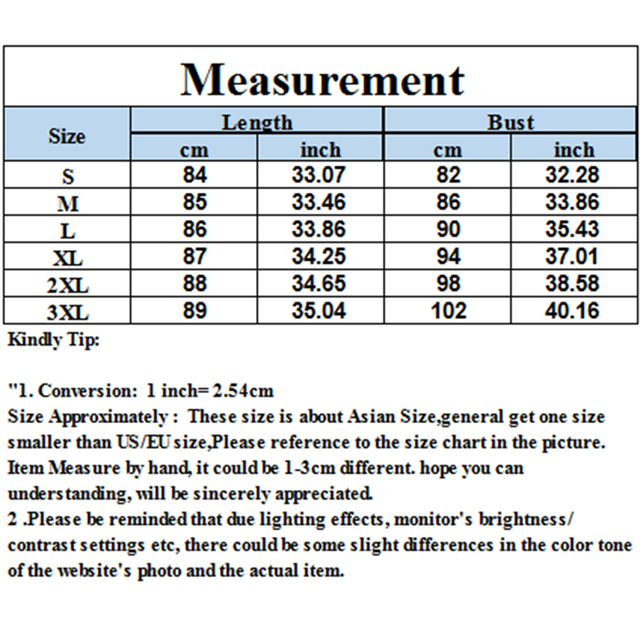 Sexy Black Summer Clothes Bodycon Mini Tank Dress High Waist Slim Solid Fit Flare Skater Casual Dress Women Club Clothing 6
