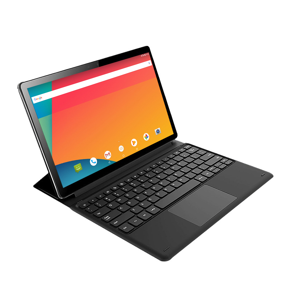 2020  Android 9.0 Tablet 11.6 Inch Touchscreen Tablet PC 10 Deco Core Processor 8GB RAM 256GB ROM 4G Phone Call 5MP+13MP Camera