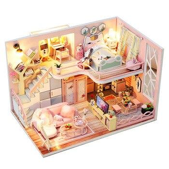 Купон Мамам и детям, игрушки в LC toy Store со скидкой от alideals