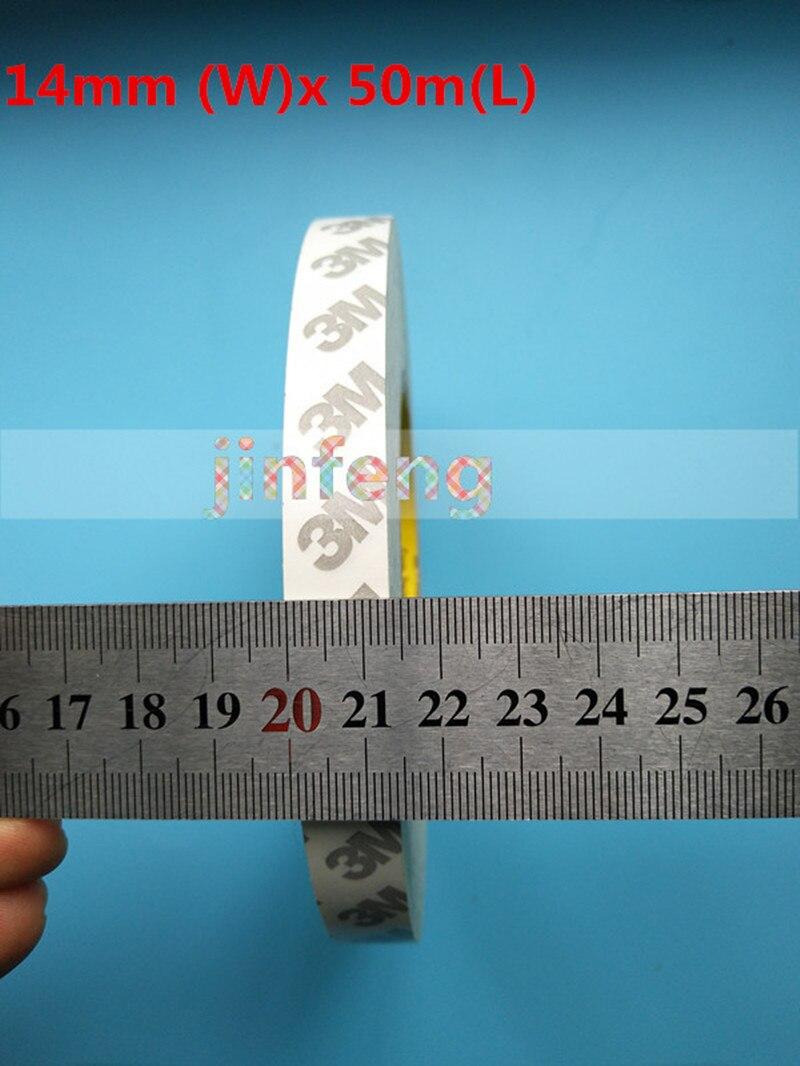 Esparadrapo pantalla led de retroiluminación especial dupla cara adesiva ancho de manutenção opcional dissipador de calor irradiand