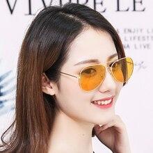 QQ1234 старинные мода солнцезащитные очки роскошь дизайн Мужчины/Женщины солнцезащитные очки Женщины Люнет Soleil для женщин gafas-де-Сол женщин/Reloj хомбре