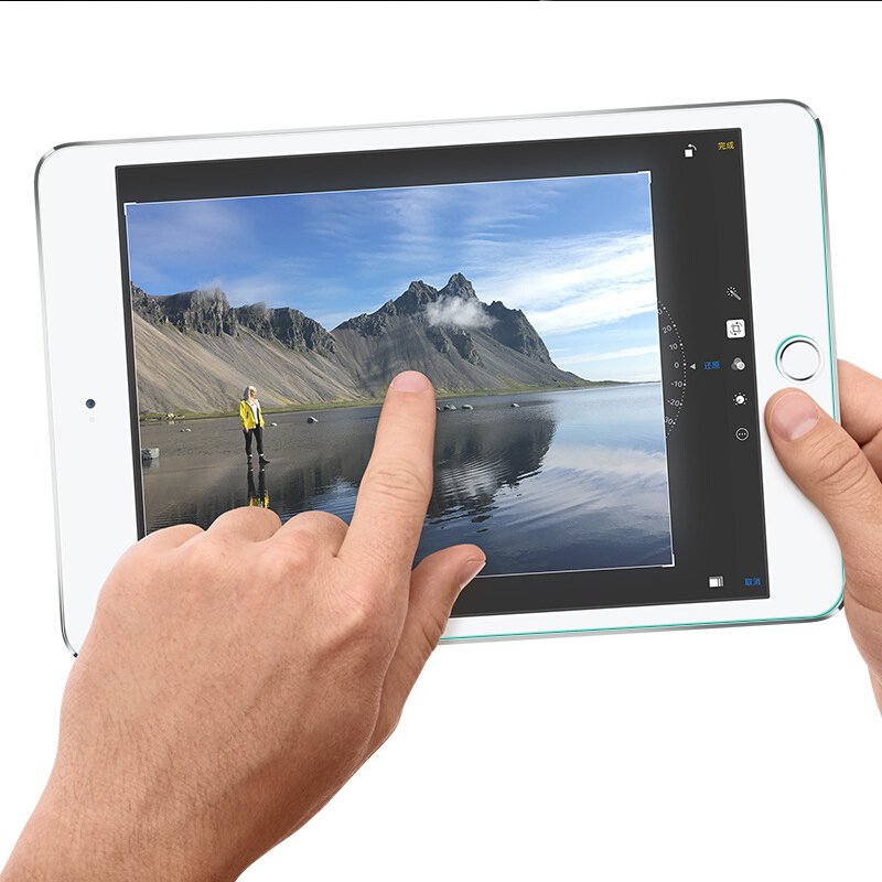 Transparent-Tempered-Glass-For-Apple-iPad-2-3-4-Screen-Protector-For-Apple-iPad-Air-Air1 (4)