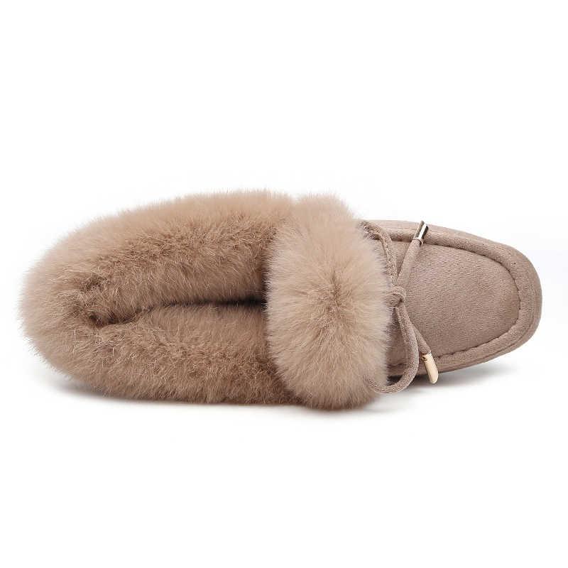 Sapatos mulher 2019 inverno marca designer oxford sapatos mocassins para as mulheres fivela apartamentos preto verde feminino rolo ovo macio sapatos de ballet