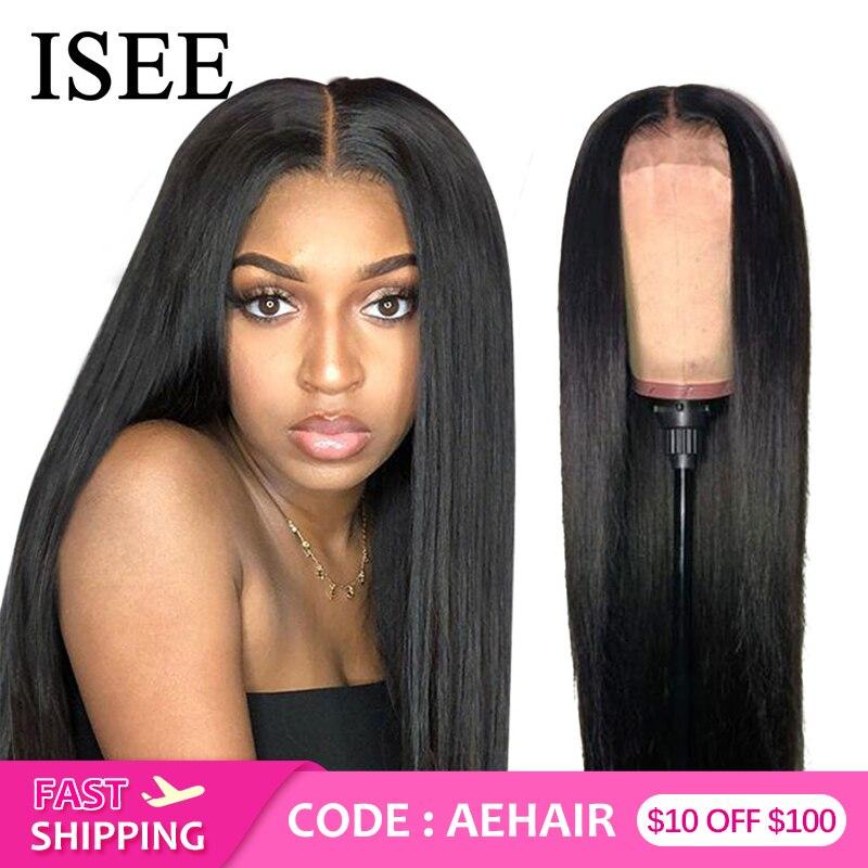 isee-парик-из-прямых-волос-на-фронтальной-части-шнурка-remy-360-парик-с-фронтальной-шнуровкой-150-плотность-13x4-13x6-малазийские-прямые-парики-из-нат