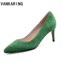women pumps fashion thin high heels for women OL shoes casual pointed toe women heels chaussures femme stiletto ladies pumps women pumps block heels 5cm pointed toe classic ladies chunky heels fashion female office shoes women