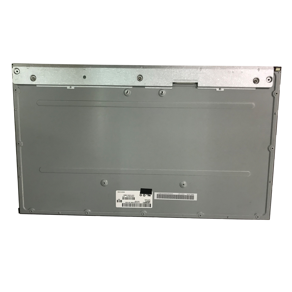 New Brand LM238WF2-SSK1 LM238WF2-SSK2 LM238WF2-SSK3 NV238FHM-N20 All-In-One LCD  Screen  For Lenovo Machine