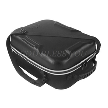 Hard Carry Bag Box Protective Shell Cover Travel Case For HTC VIVE Cosmos VR  Virtual Reality Headset Accessories Pouch