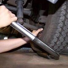 Auto Achse lücke abnorme sound erkennung und anpassung werkzeug & Checking die horn arm dämpfung klaue ball käfig ball kopf werkzeug