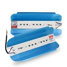 sztuk wolframowa LED wodoodporna