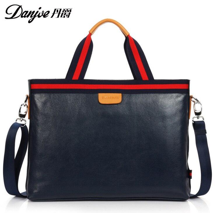 Новый стиль, натуральная кожа, модная мужская сумка через плечо, мужская сумка, бизнес, натуральная кожа, хит продаж, мужская сумка