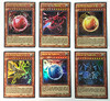 100pcs set No Repeat Anime Japan Yu Gi Oh Game Cards Carton Yugioh Game Cards Collection For Fun With Japan LegendaryToys discount