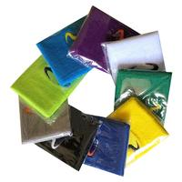 Free shipping 12pcs/lot sport wristband embroidery sweatband