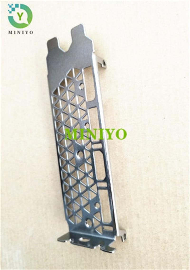 12cm perfil completo baffle suporte para nvidia gtx 1080 ti gtx1080ti dp * 3 hdmi gtx1080 ti vídeo gráfico cartão do cartão