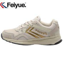 Dafufeiyue tênis 2020 homens sapatos de kung fu preto, retro artes marciais sapatos femininos tênis