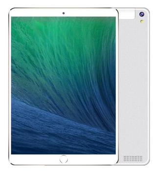 2020 New Google Play Tablet PC 10 Inch 4G Tablets Pc Android 8.0 10 Core 6GB RAM 128GB ROM 1280x800 IPS GPS 10 Kids Pad Phone