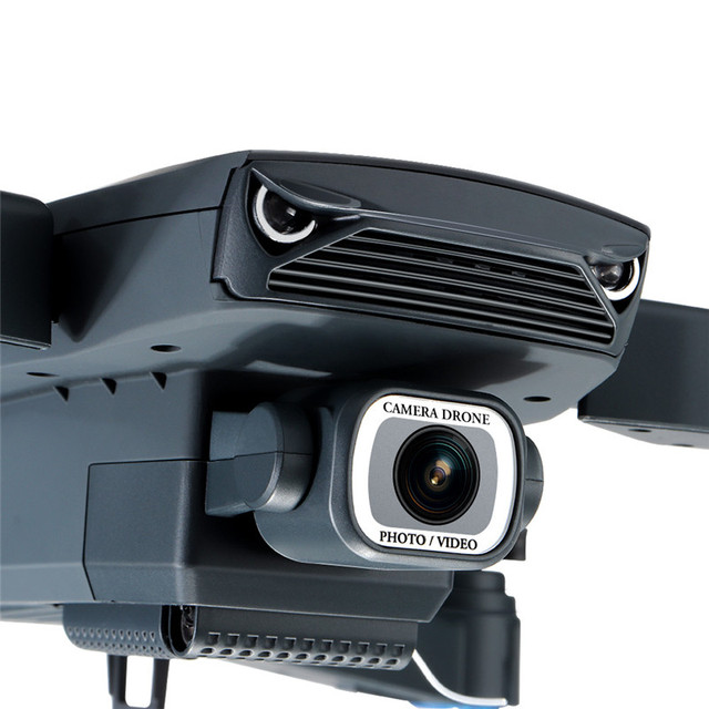 Eachine E520/E520S WIFI FPV With 4K/1080P HD Wide Angle Camera 5