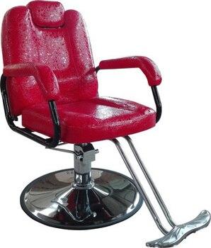 Barber Stuhl Fabrik Direkt Haarschnitt Stuhl Haar Salon Spezielle Friseur Stuhl Down Heben Friseur Stuhl Friseur Stuhl