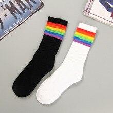 Socks Fashion Socks Vintage Short Sports Socks
