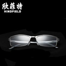 TR90 okulary do czytania okulary do czytania okulary komputerowe okulary okulary okulary gafas de lectura mujer XFT077 tanie tanio GUANGDU Unisex Przezroczysty Akrylowe 5 4cm Plastikowe tytanu Worn by presbyopic