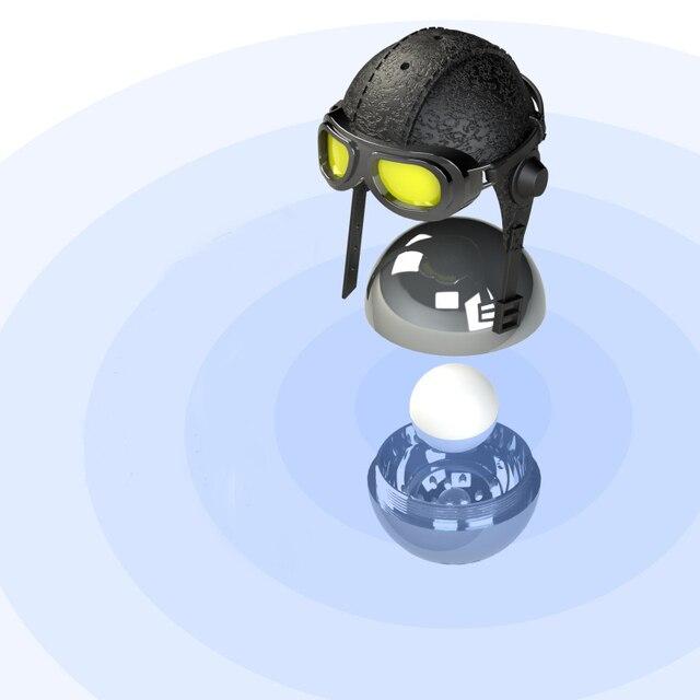 Auto Lufterfrischer Refill Liefern Fit Für Kühle Airborne Division Auto Parfüm Auto Duft