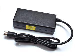Image 4 - 29.4V 2Acharger Voor 24V 25.2V 25.9V 29.4V 7S Lithium Accu 29.4V oplader E Bike Charger Rca Steckverbinder + Hoge Qualit