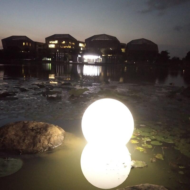ar livre luz decoração do jardim luz