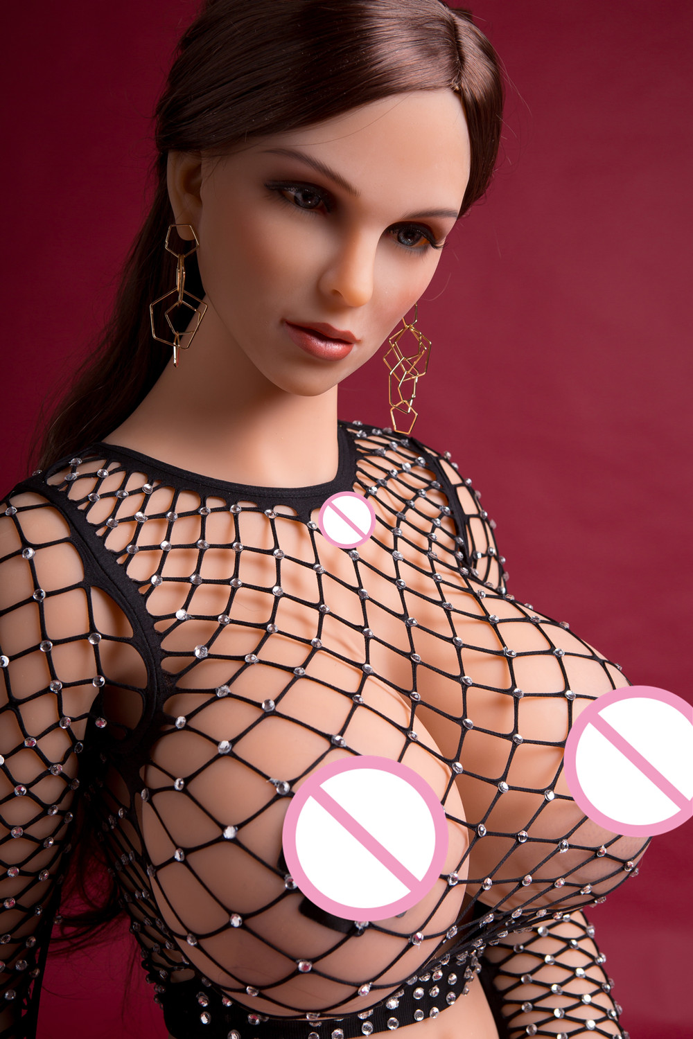 <font><b>165cm</b></font> adult <font><b>sex</b></font> <font><b>doll</b></font> for men image