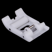 Sewing-Machine Home Sewing-Presser-Foot Multifunction for 1pcs Non-Slip