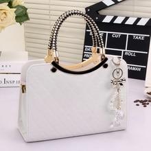 Luxury Handbags Women Bags Designer Fashion Shoulder Bag Ladies PU Leather Handbags Women Messenger Bags Top Handle Bags цена и фото