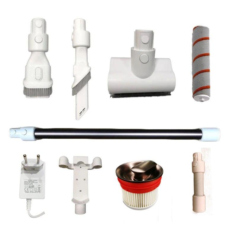 Accessoires Dreame XR filtre Hepa remplacement aspirateur à main sans fil filtre de nettoyage pièces accessoires