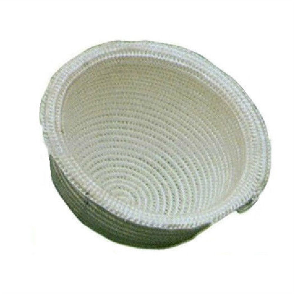 250ML Inner Sleeve Used For Heating Mantle,Electric Heating Mantle