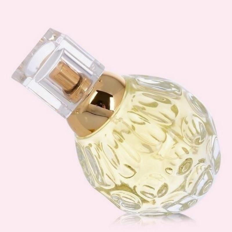 60ml Women's Parfum French Perfume Internationally Renowned Fragrances Deodorant Crystal For Women 1