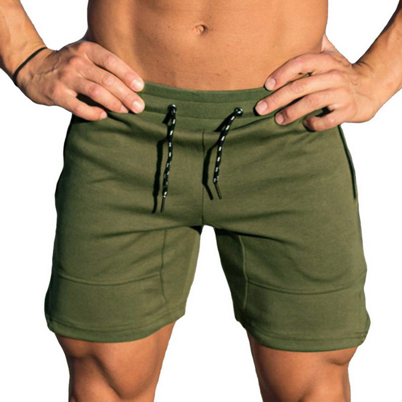 1pcs Breathable Men Basketball Shorts Quick Dry Summer Outdoor Training Shorts Fitness Running Sport Shorts With Pockets