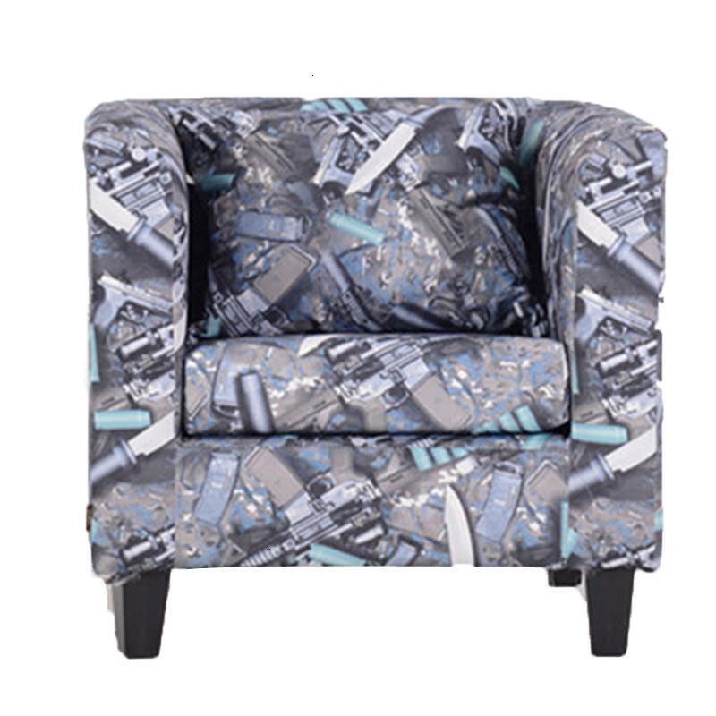 Sillon Divano Moderna Recliner Moderno Para Meuble Maison Copridivano Home Living Room Set Mueble De Sala Mobilya Furniture Sofa
