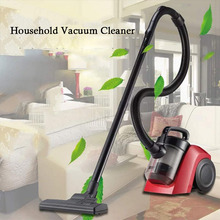 1000W Household Vacuum Cleaner Portable Hand-held Push Rod Small Vacuum Cleaner Powerful Vacuum Cleaner Vacuum Cleaner lstachi multifunctional vacuum cleaner 1000w high power carpet cleaner electric household dust mite controller hand dust cleaner