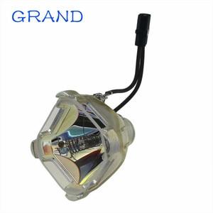 Image 3 - Compatible projector bare lamp POA LMP55 FOR Sanyo PLC SU55 PLC XE20 PLC XL20 PLC XU25 PLC XU47 PLC XU48 PLC XU50 PLC XU51