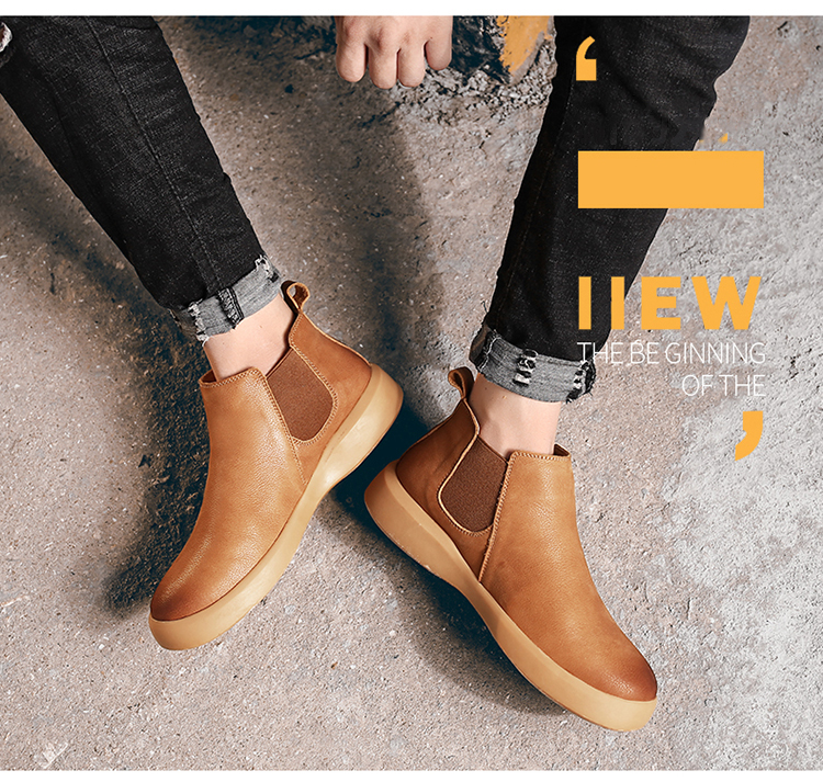 boots for man (5)