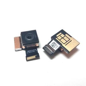 Image 2 - For Asus zenfone 3 ZE552KL ZE520KL Z012DA Z017DA Back Rear Big Camera Module Flex Cable