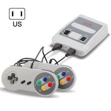 Us/ue/reino unido/au plug retro wifi super console x pro com 620 jogos com controladores 4k hd tv consolas de jogos de vídeo para psp/n64/dc/ps