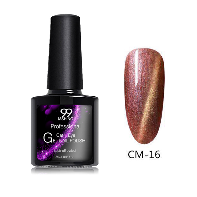 CM-16