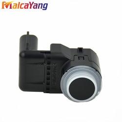 Alta qualidade detector de carro sensor de estacionamento 95720-2t550 4ms064kgs pdc reversa sensor de estacionamento para hyundai kia 95720 2t550 957202t550