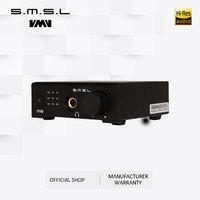 SMSL M3 USB DAC AMP Multi function Optical Coaxial Headphone Amplifier Portable USB Powered Audio Decoder Portable DAC Converter