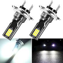 Led csp h7 lâmpadas led para carros farol lâmpadas para opel astra h g corsa insignia astra antara meriva zafira